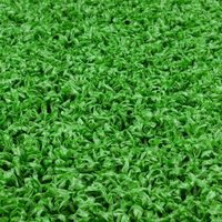 Ample supply and prompt delivery new products paintball synthetic grass turf