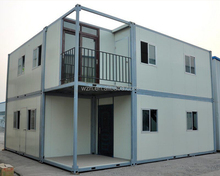 home lights construction/ luxury container house fast construction houses containers prefab rooms