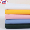 soft colorful with best quality nylon fabric for cloth