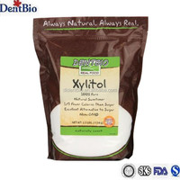 good xylitol price bulk xylitol