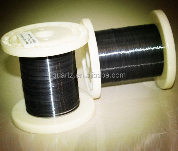 Top grade classical swg25 diameter heating wire
