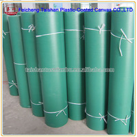 PVC Coated tarpaulin,PVC Tarapulin Roll,Tarpaulin Cover