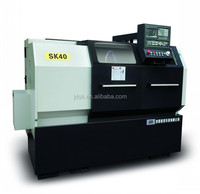 cnc machining, gsk cnc equipment, used metal lathe machine for sale