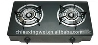 liquefied gas stove 2-RTB19P