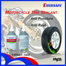 Tire Sealant Anti Rust Tire Sealant Motorcycle Tire Sealant for emergency use