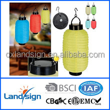 XLTD-201 miniature garden solar creative light/ solar decoration lantern