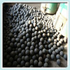 Low price grinding steel ball for ball mill