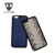 Python Snakeskin Leather Cell Phone Case for Iphone 6 plus 100% Real Python Skin Case For Iphone 6