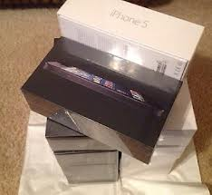 PROMO SALES !!! BUY 2 GET 1 FREE Free Shipping/Original Sales For new Apple iPhons 5 64GB 16GB 32GB Brand New Unlocked
