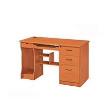 Cheap Furniture Gaming Computer Desk/Table Specifications