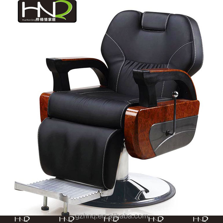 Fashional Beauty Salon Equipment for sales Used Barber Chair for Sales Hair Salon Portable Barber Chairs