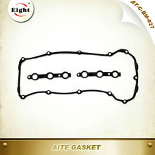 VALVE COVER GASKET FOR BMW M54
