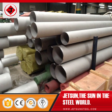 astm a269 tp304 seamless stainless steel tube/ sa179 din2391 seamless precision steel tube