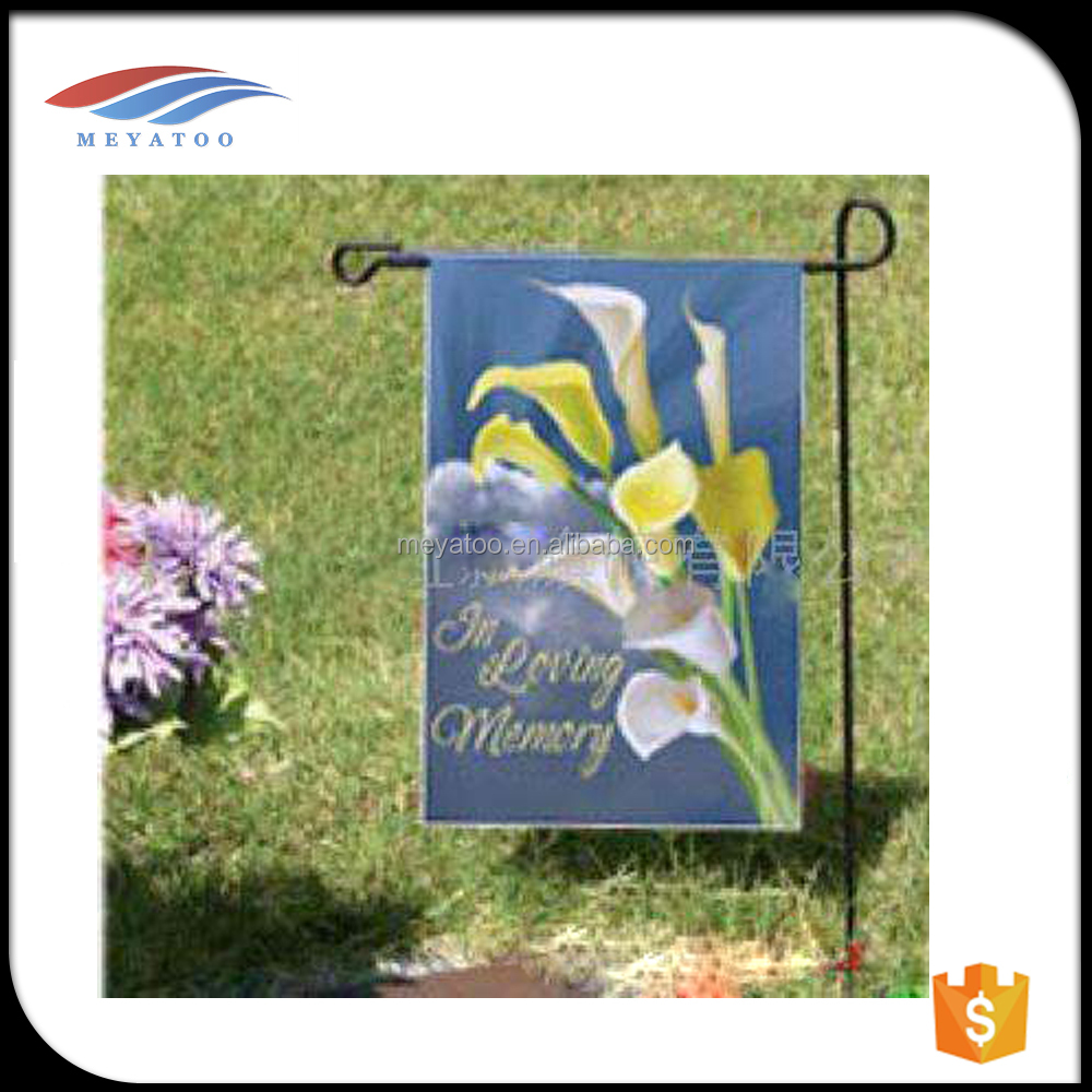Outdoor Beautiful Flag, Outdoor Beautiful Flag Suppliers and ...