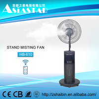 china wholesale market agents japan electric fan