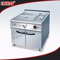 Commercial Stainless Steel buffet chafing dish food warmer/in car food warmer