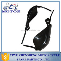 SCL-2012050042 Wholesale universal motorcycle high quality from china on alibaba motorcycle Hand guard for motorcycle parts