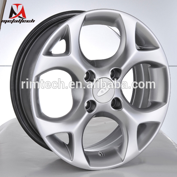 China alibaba sales good quality practical magnesium alloy wheel rim for cars