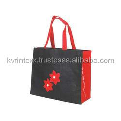 jute bag manufacturers in delhi