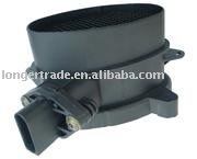 High quality mass air flow meter 136 2224 7074 for BMW