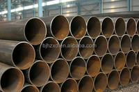 large diameter psl1 and psl2 line pipe seamless steel pipe