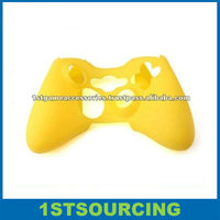 Protective Silicone Case Cover for Xbox360 Controller