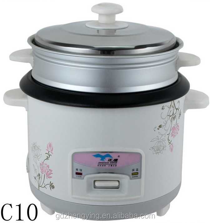 New Products On China Market 2015 Electric Rice Cooker Pasta Cooker