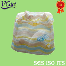Manufacturers in india disposable smart baby diaper