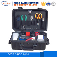 FCST210507 3M Fibrlo II fiber optic cable Splicing Kits