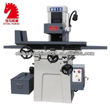 M618 easy mode okamoto surface grinder