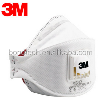 3m 9332 respirator mask ffp3 respirator mask 3m 9332 buy 3m 9332 respirator mask ffp3 mask 3m. Black Bedroom Furniture Sets. Home Design Ideas