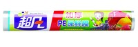 Sell Well New Type Plastic Packaging Pe Cling Film For Food Wrap