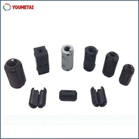 factory supply high quanlity good price split ferrite core