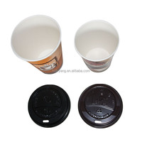 Direct Factory Price Plastic Cups With Lids And Straws