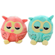 2017 Ali Expressed Plush Animal Toy Plush in Staff Pokemon badges JZ-JJ006