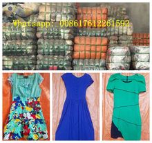 Buy high quality kenya clothing used clothes bulk for sale