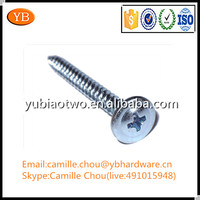 China Manufacturer High Quality Phone Insert Screw/ Micro Insert Nut/Metal Screw Insert