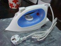 Dispose Steam Irons (CE,GS,ROHS),only $4.5