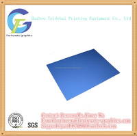 fortunate -graphics ctp plate,printing material, ctp plate supplier