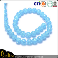 Wholesale Fashion Cheap Jewelry Gem, Top Sale Natural Gem Bead Jewelry, Fashion Gemstone