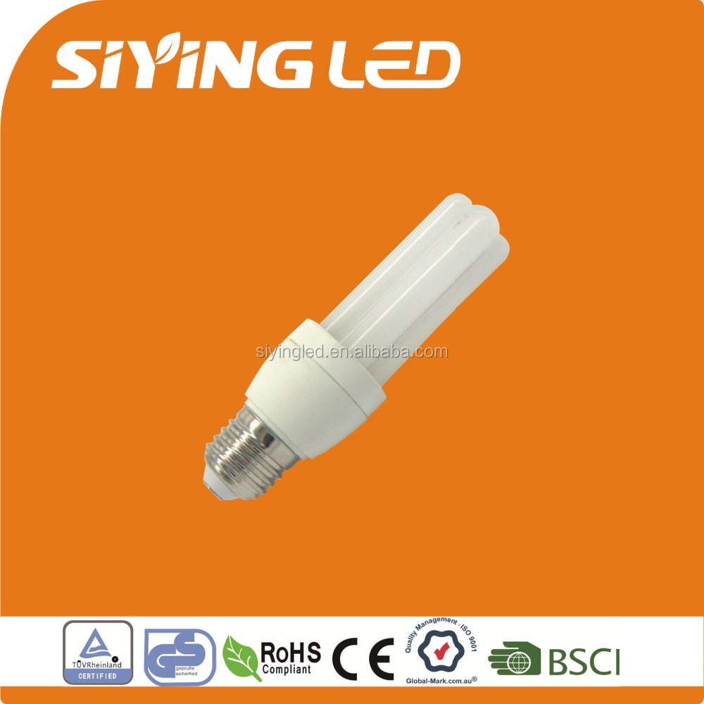 Free Sample E27 B22 9W 15W 25W Led Lighting Bulb