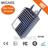 hot sale energy saving High quality strong power 100w 23000v HID ballast