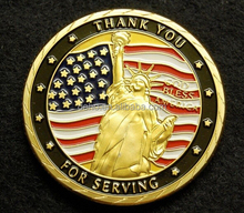 Cheap challenge coin Free delivery military challenge coins Top Quality custom military coins