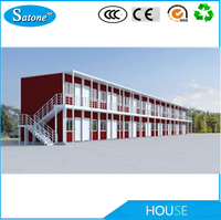 quality guaranteed competitive price portable folding container house