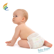 Wholesale baby diapers mother care colored disposable baby diapers manufacturers in china