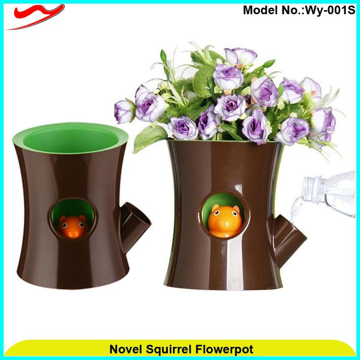 List manufacturers of blind spot monitoring system buy for Fancy flower pots