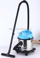 Energy saving wet and dry vacuum cleaner home appliance