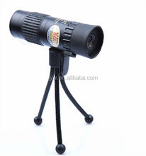 15-80X large zoom monocular telescope single binoculars