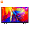 New Model Xiaomi Smart 4A 43inches Mi Full HD Android TV 8.0 4K LED Television