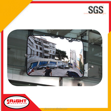 Reflective Rectangle Mirror Convex Mirror Traffic Safety